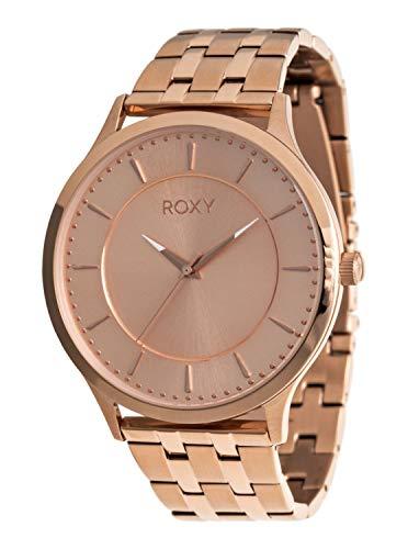 Roxy Messenger Slim - Analogue Watch for Women - Analoge Uhr - Frauen