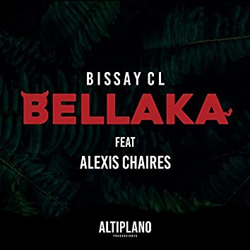 Bellaka (feat. Alexis Chaires)