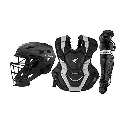EASTON ELITE X Baseball Catchers Equipment
