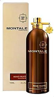 Montale Boise Fruite for Men And WomenEau de Parfum 100ml