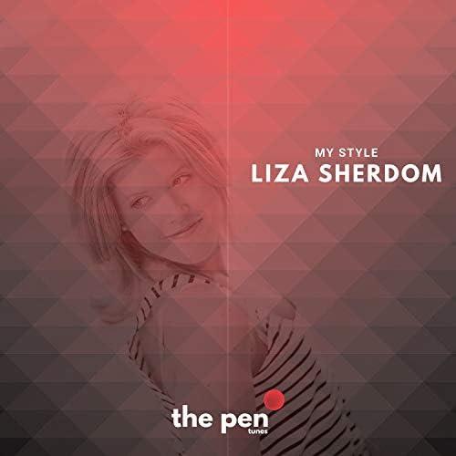 Liza Sherdom