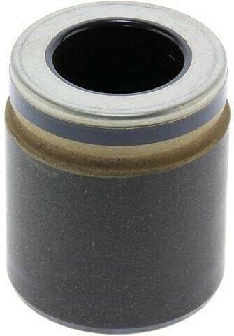 half Replacement Value Disc Brake shopping Piston Caliper