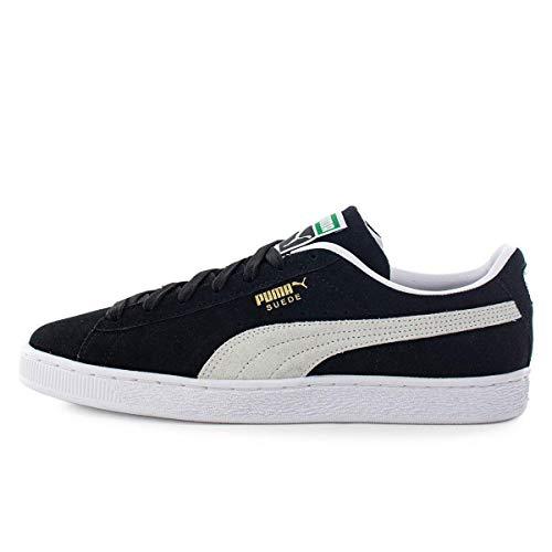 PUMA Chaussures Classic XXI