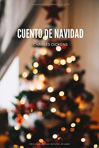 Cuento de Navidad: Regalo de Navidad Seleccionados - Amazon Books