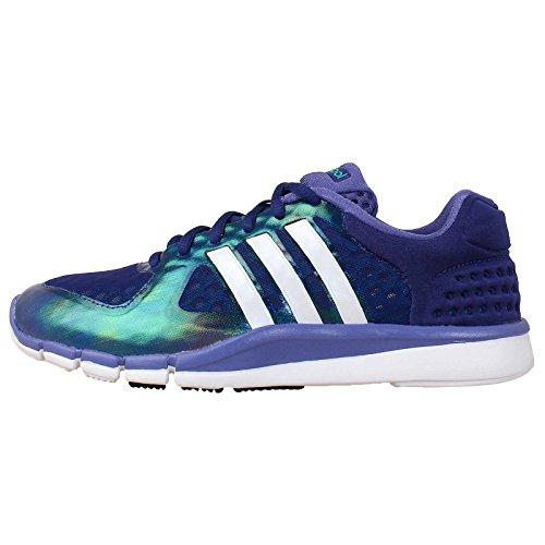 adidas Damen Sneaker Adipure 360