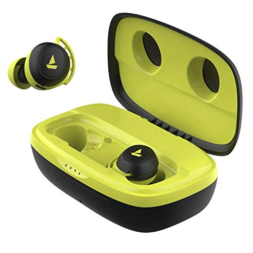 BoAt Airpods 441 Pro