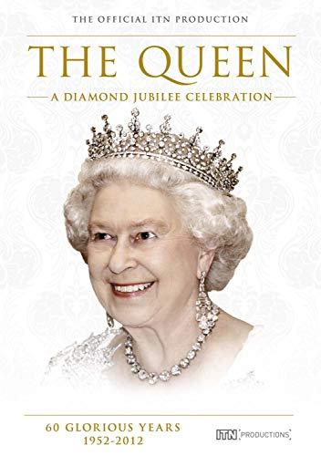 The Queen's Diamond Jubilee [DVD] [Reino Unido]
