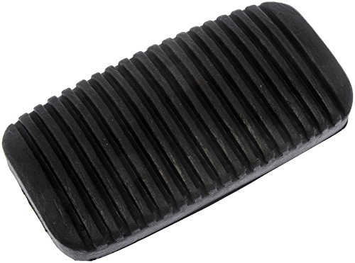 DORMAN 20716 PEDAL-UP! Brake Pedal Pad