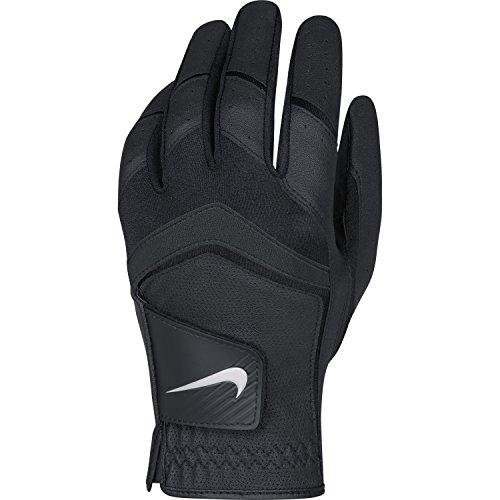 Nike Men's Dura Feel Golf Glove