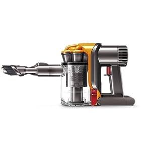 Dyson DC30 Handheld Vacuum Cleaner (Latest Generation)