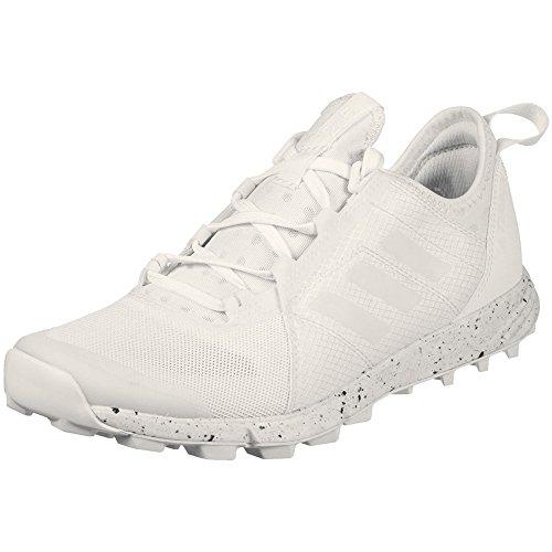 adidas outdoor Womens Terrex Agravic Speed Shoe