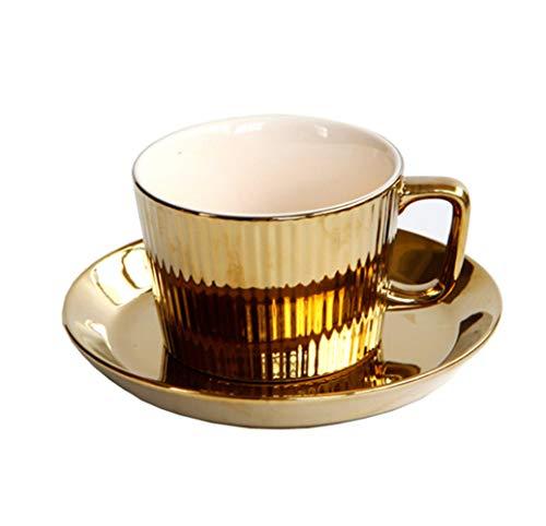 12 Tasses expresso moka espresso café leo014 service (moka)
