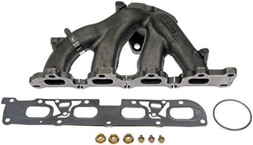 Dorman 674-937 Exhaust Manifold for Select Models