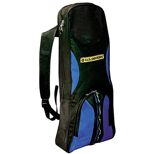 Lightweight chips in use UK Woman New edition Prism S-Medium Backpack Handle