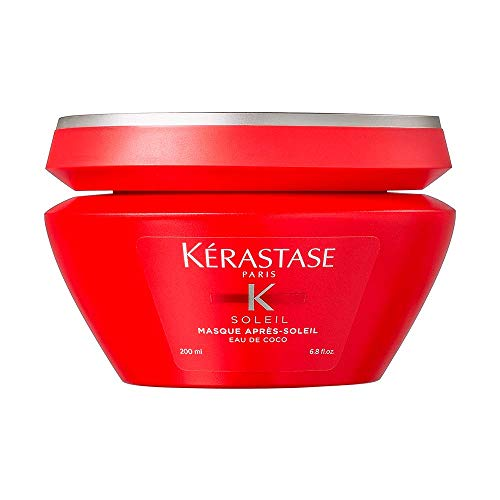 Kerastase Maschera Soleil Uv Defense 200 ml