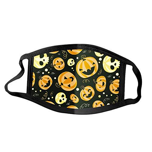 XSJJ 4PC Masken Gesichtsschutz Mundschutz Staubschutz Infektionsschutz SchutzGesichtsschutz AtemschutzGesichtsschutz