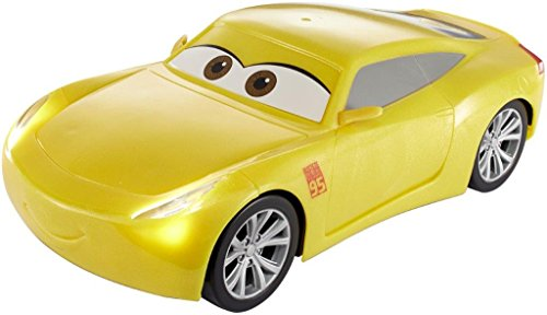 Disney Pixar Cars FDW15 Disney Cars