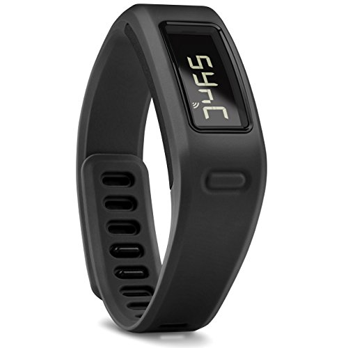 Gift ideas for a law student include this fitbit to get all their steps in.