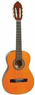 جيتار كلاسيك ماركه فتنس اللون برتقالي