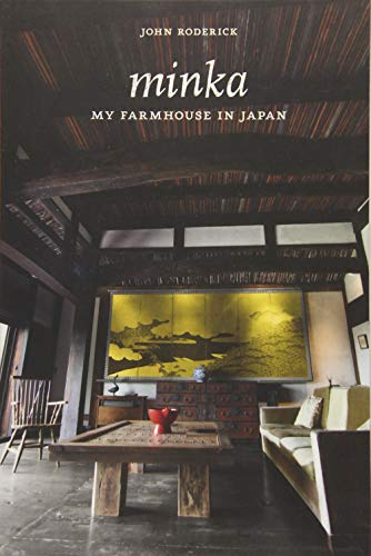 Free Download Minka: My Farmhouse in Japan - aeaceooi