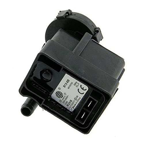 KG-Part 2962510300 - Wasdroger afvoerpomp voor Beko Model en Grundig model