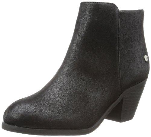 Blink Damen BL 234 Stiefel & Stiefeletten, Schwarz (Black 01), 36 EU