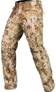 Kryptek Men's Waterproof Camouflage Dalibor II Pant