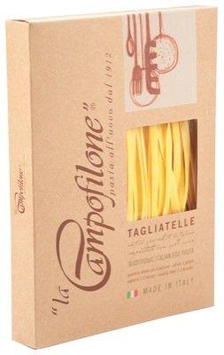 Campofilone 250g, Tagliatelle 5 x 250 g