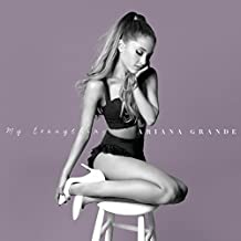 Best my everything album ariana grande songs Reviews