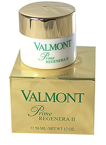 VALMONT PRIME REGENERA II cellulaire regenerierende Creme 50ml