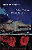 Other Voices, Other Rooms (Vintage International)