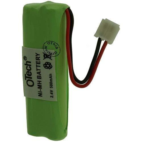 Batería para SWISSVOICE DP550 BT