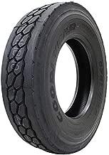 Goodyear G751 MSA Commercial Truck Radial Tire-315/80R22.5 157K