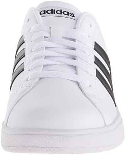 Adidas neo women _image3