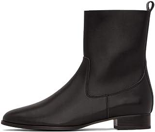 Matt & Nat Women's Vegan Tammy Flat Ankle Boot