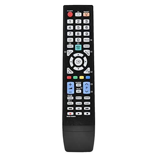 ASHATA Control Remoto para Samsung, TV Control Remoto LED LCD HDTV Control Remoto para Samsung BN59-00937A BN59-00936A BN59-00860A