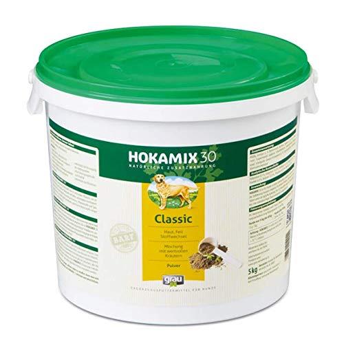 Hokamix Classic Pulver - 5 kg