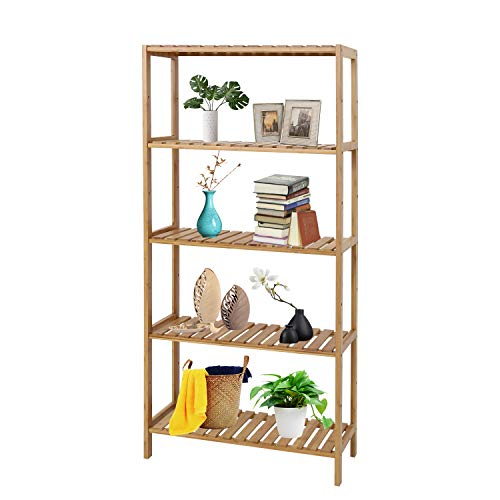 iDesign Classico Metal Cabinet Shelves, Expandable and Stackable Shelving System for Kitchen, Pantry, Bathroom, Bedroom, Office, 14