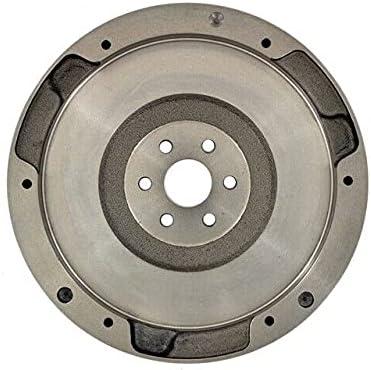 Luxury goods Clutch Flywheel Compatible with 00-11 Pontiac trust Saturn M Chevrolet