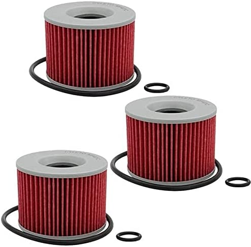 Oil Filter For 2021new shipping free OFFicial shop CB750 LIMITED 1979 750 HONDAMATIC CB 1976-1978