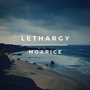 Lethargy (Instrumental Version)