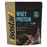 Isostar Whey Protein Chocolat 570 g