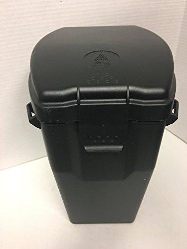 MSa Safety D2056734valigetta, Facepiece