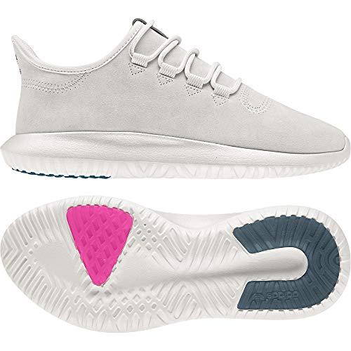 Chaussures Femme Adidas Tubular Shadow