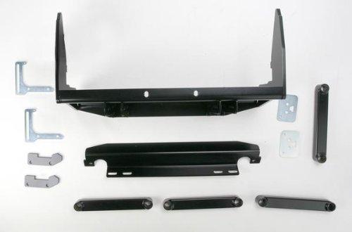 WARN 71330 Pflug-Montagesatz