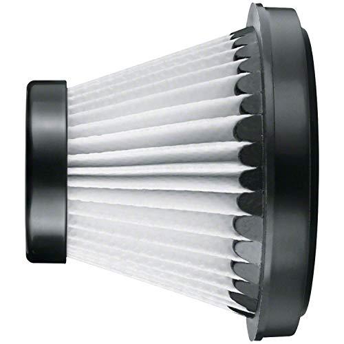 Bosch Filtro para aspirador (accesorio para aspirador YOUseries)