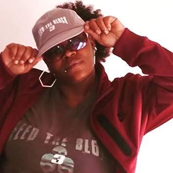 Make It Clap( )feat. Chedda Boy Malik &Detroit Family[