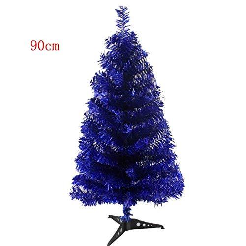 Pied de sapin de no/êl Support pied sapin no/êl Support arbre de no/êl en fonte reservoir deau gris bleu 5,2 KG !!