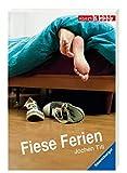 Fiese Ferien (Short & Easy) - Jochen Till