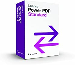 Power PDF Standard (5-Users) (Old Version)